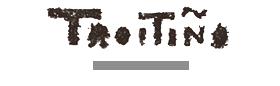 Troito - Online Store