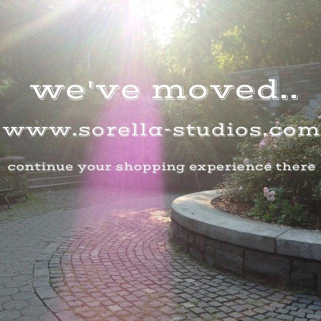 Sorella Studios