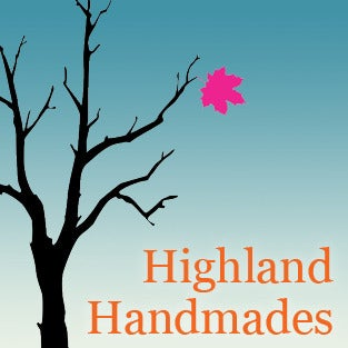 Highland Handmades