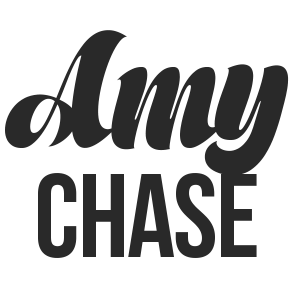 Amy Chase