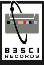 B3SCI Records