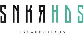 snkrhds / sneakerheads