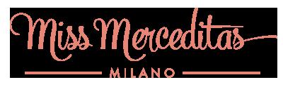 Miss Merceditas