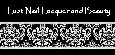 Lust Nail Lacquer