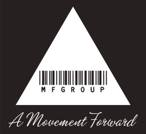 Movement Forward Group