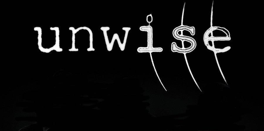 UNWISE Store