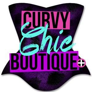 Curvy Chic Boutique