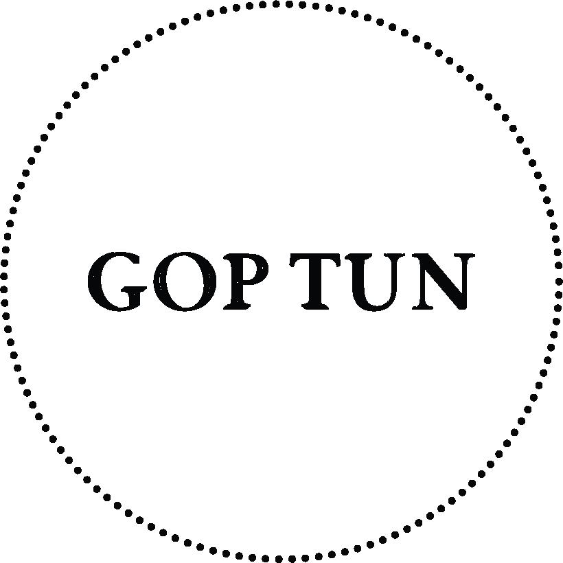 goptun