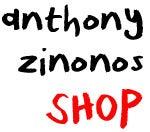 anthonyzinonos