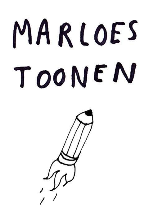 Marloes Toonen