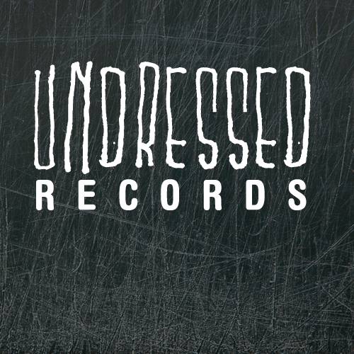UNDRESSED RECORDS