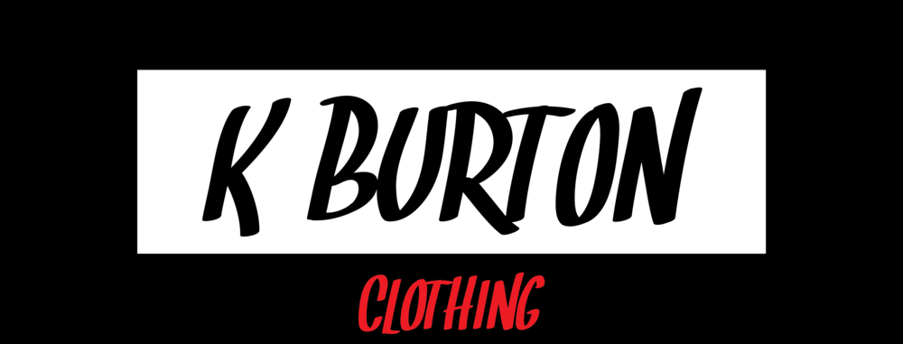 K Burton Clothing