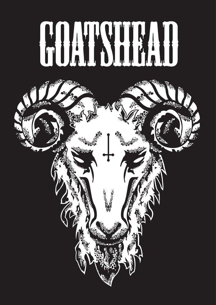 Goatshead