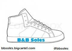 "shox nike discontinué à vendre - B&B Soles �� Air Jordan 11 ""Gamma Blue"" Preorder"