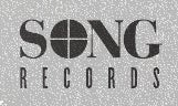 SONG RECORDS