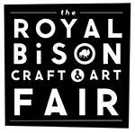Royal Bison