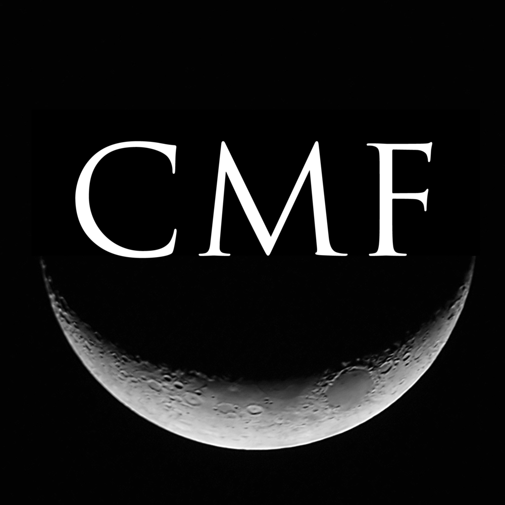 Cheshire Moon Films