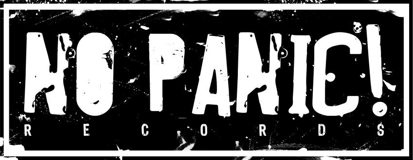 NO PANIC! Records