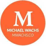 Michael Wachs