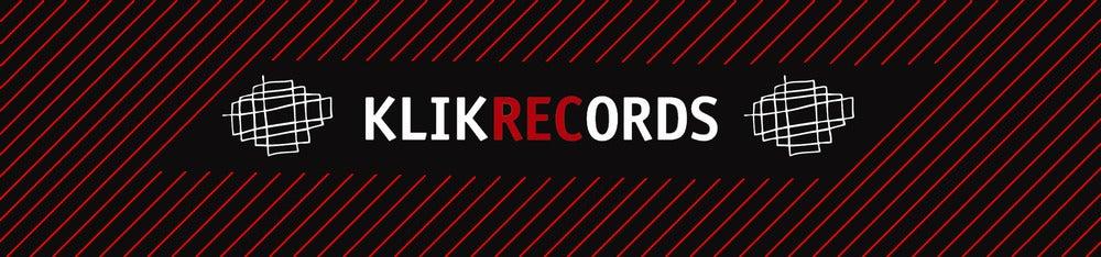 klik records