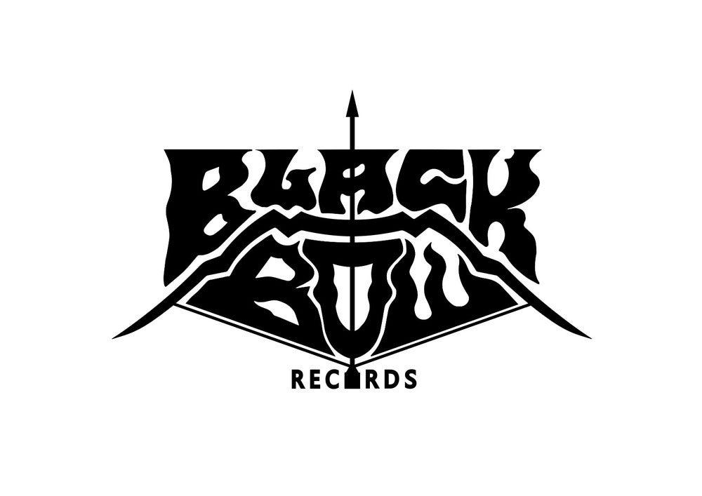 Black Bow Records