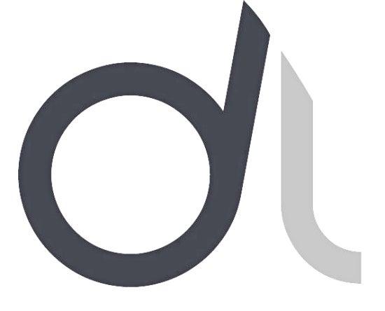 Designlykke