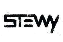 stewy