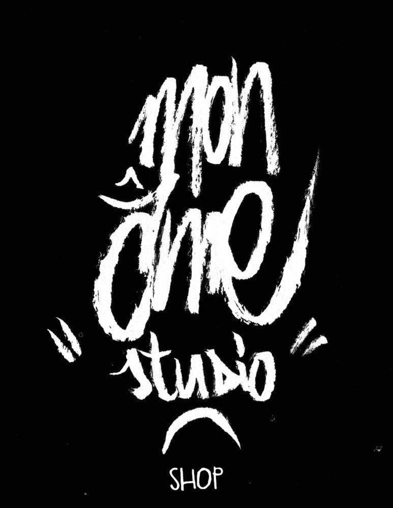 Mon Âme Studio