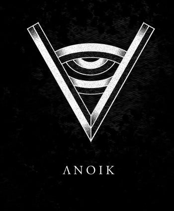 ANOIK