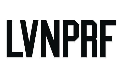 LVNPRF