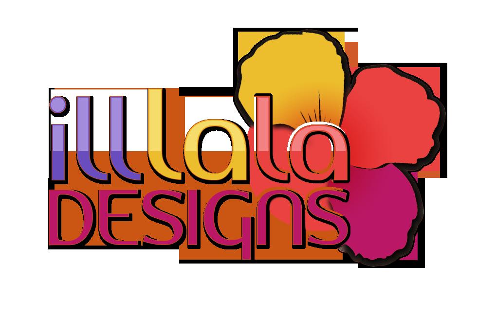 illlaladesigns