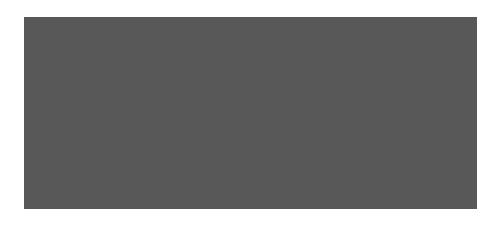 GHOSTCHANT