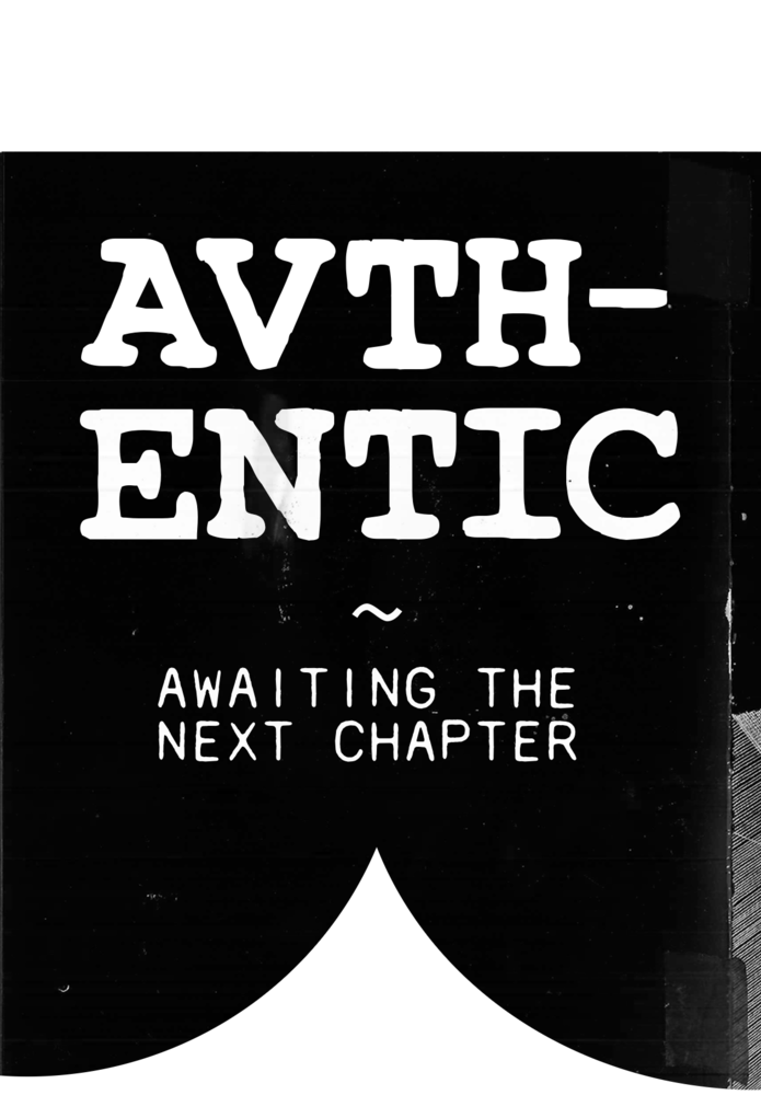 Avthentic not-a-store