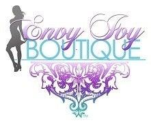 Envy Ivy Boutique
