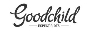 Goodchild | Expect Riots™