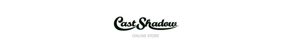 Cast Shadow