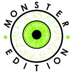 Monster Edition