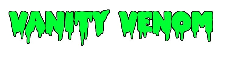 Vanity Venom