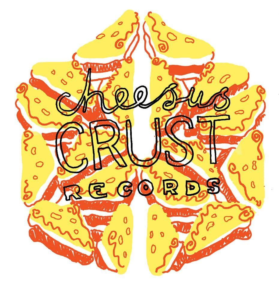 Cheesus Crust Records