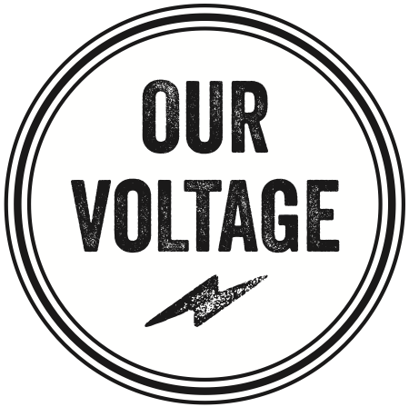 Our Voltage