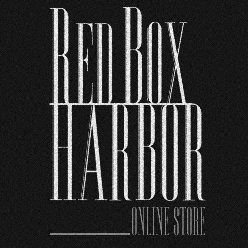 Red Box Harbor