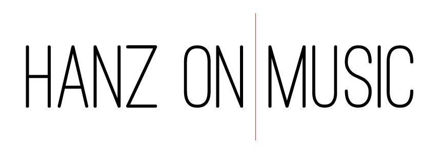 Hanz On Music