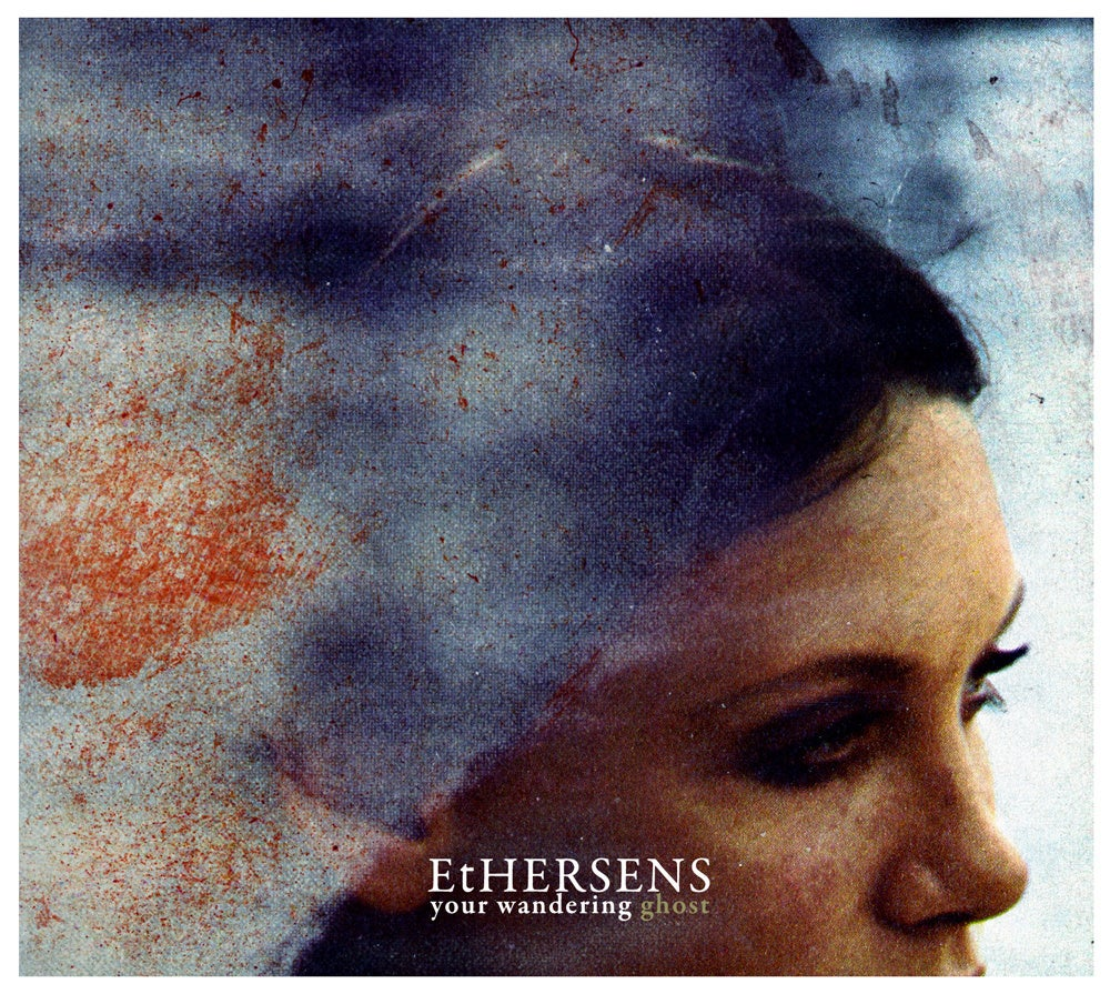 EtHERSENS