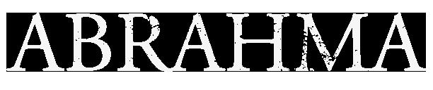 ABRAHMA: MERCH