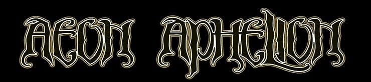 Aeon Aphelion