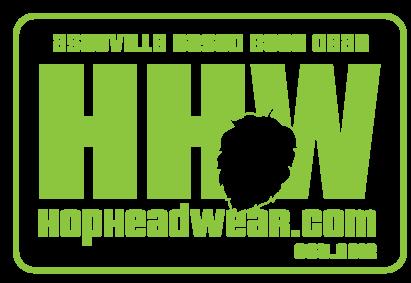 HopHeadWear