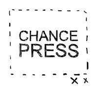 Chance Press