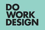 Do Work Design