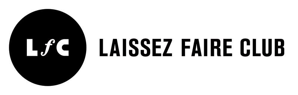 Laissez Faire Club