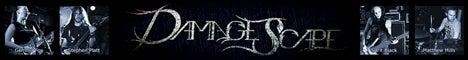 DamageScape Official Online Store